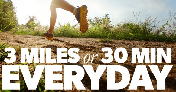 3-miles-30-min-everyday.jpg