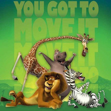 I_Like_To_Move_It-Reel_2_Real