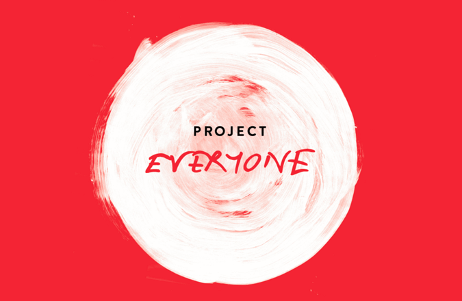 project-everyone-logo