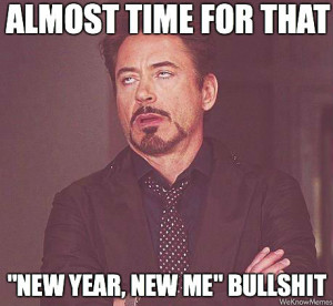 new-year-meme-300x276