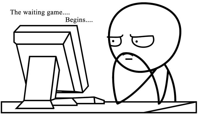 waiting-meme.jpg