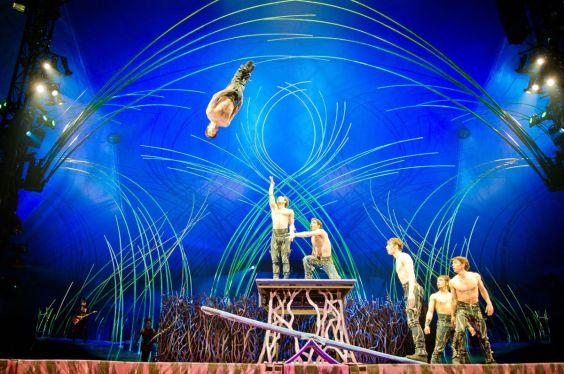 Cirque de Soleil Amaluna resized