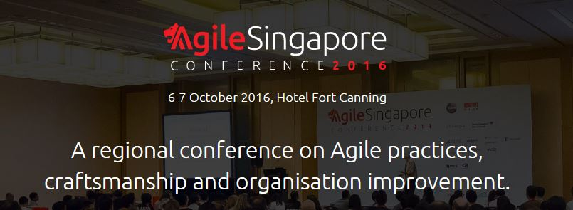 agile-conference-2016