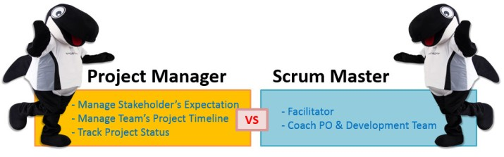 project management timeline
