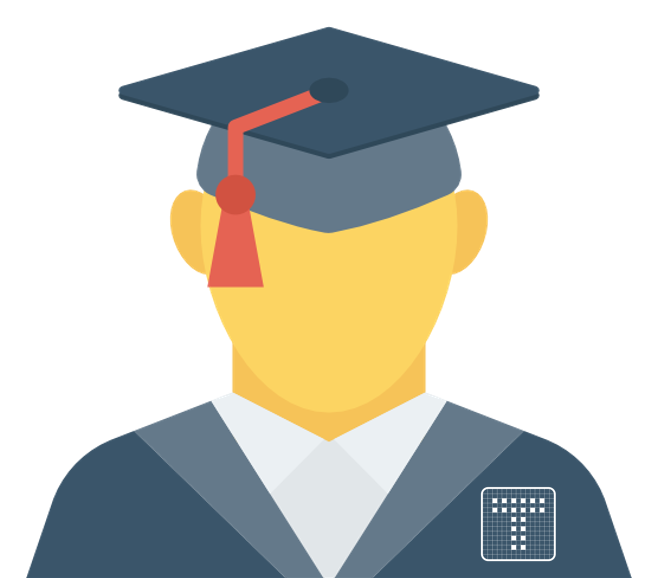 Titansoft Graduate