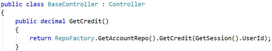 misuse-inheritance-4 basecontroller after inline