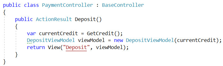 misuse-inheritance-5 payment controller before inline