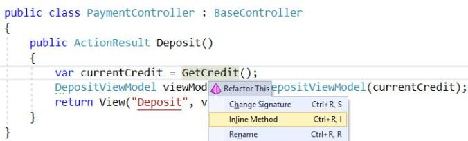 misuse-inheritance-6 payment controller inline