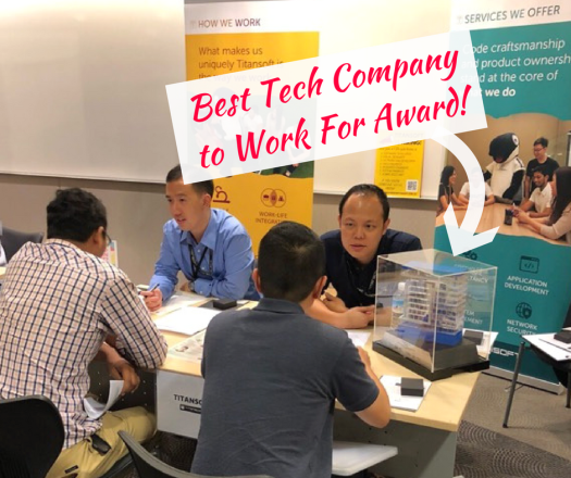 Best Tech Company to Work For Award!.png