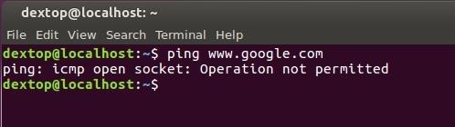 Screenshot_20181115-220509_Linux on DeX Beta