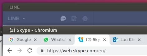 Screenshot_20181115-222258_Linux on DeX Beta